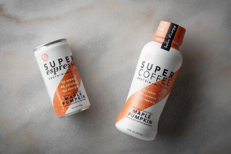 Super-Coffee.jpg