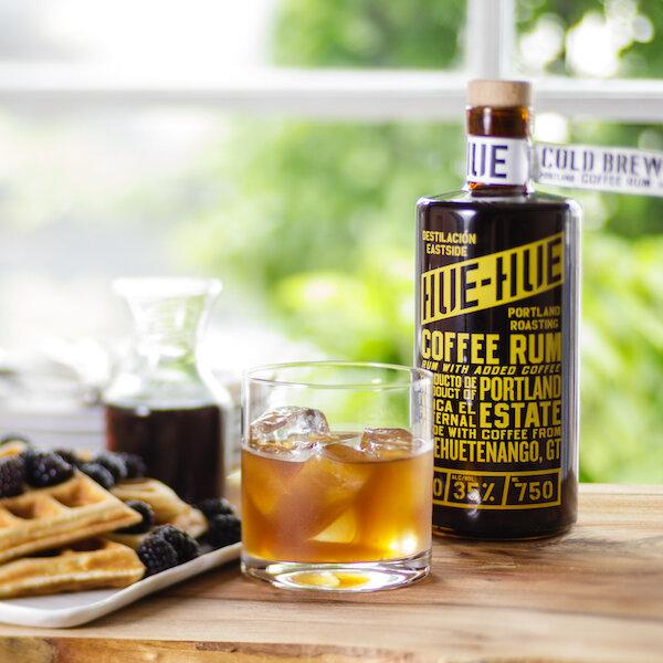 rum-coffee.jpg