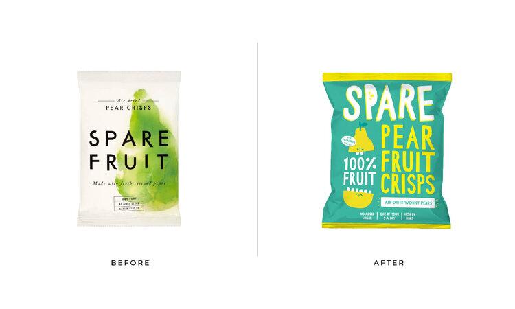 spare-fruit-rebranding.jpg