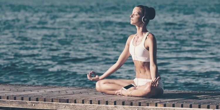 meditatopn.jpg