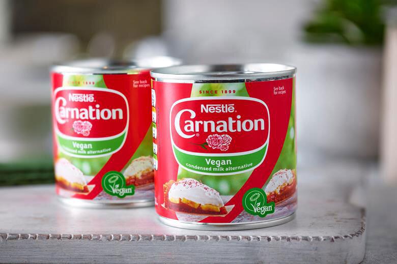 Carnation-Nestle.jpg