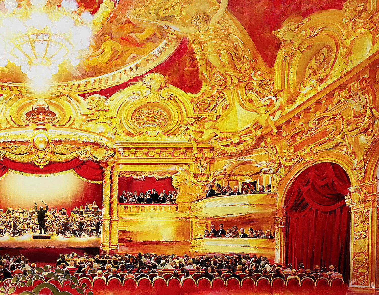 grand_opera_BQB_8.jpg