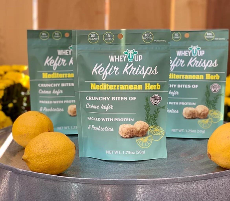 WheyUp Probiotic Kefir Krisps.jpg