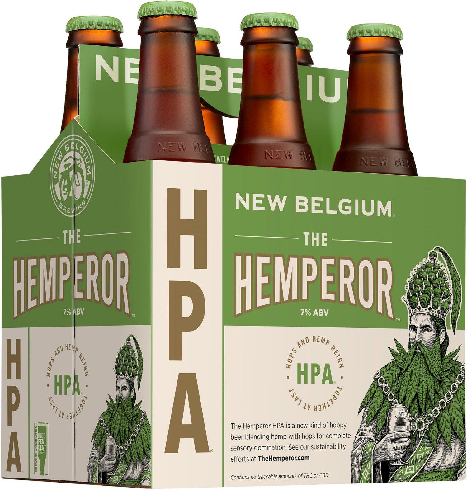 The_Hemperor_HPA_12_oz_6_pack_bottle_side_angle.jpg