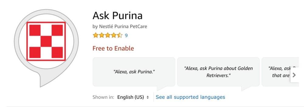 ask-purina-1024x362.jpg