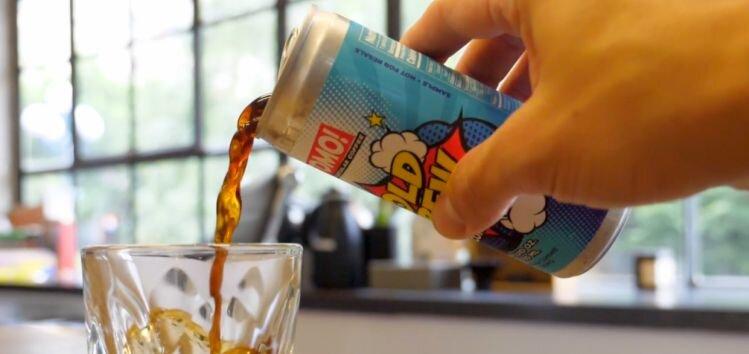 atomo-cold-brew.jpg