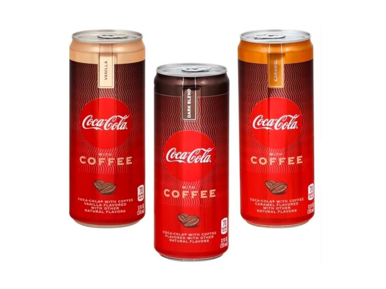 coca-cola-plus-coffee.jpg