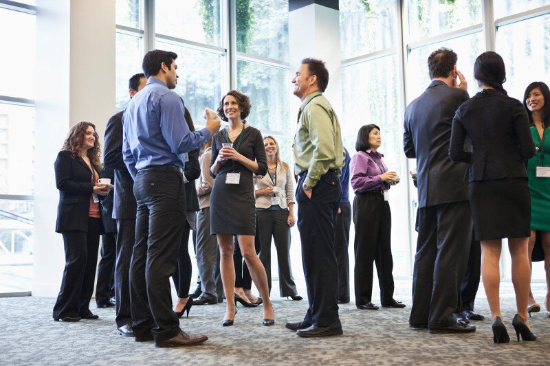 business-networking-event.jpg