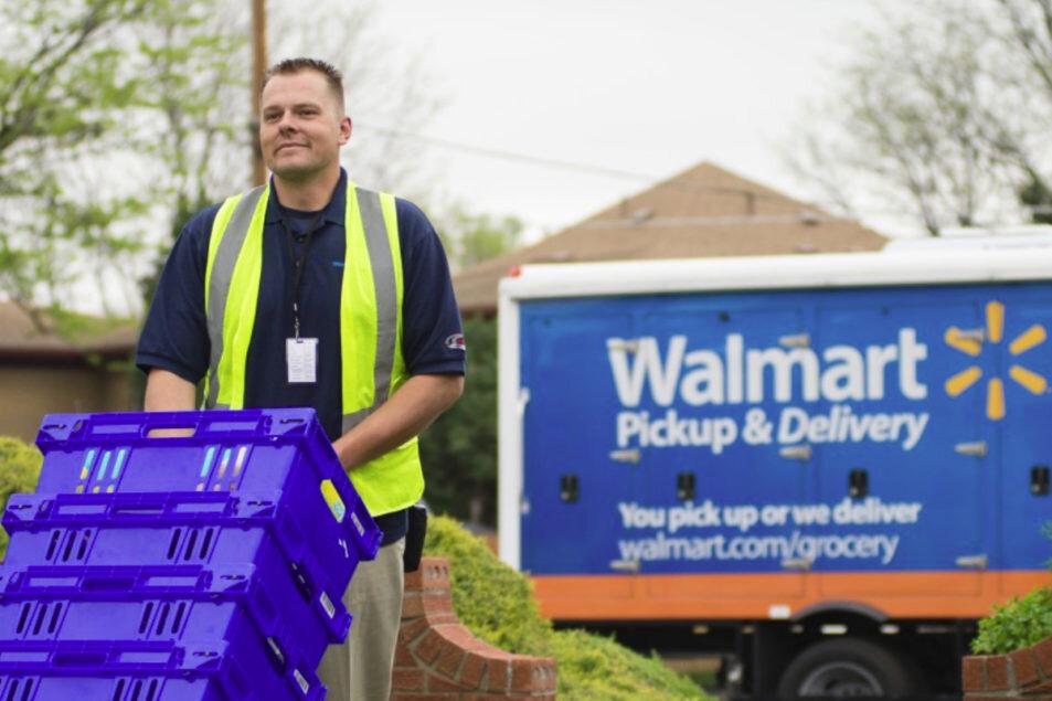WalmartDelivery_Lead.jpg
