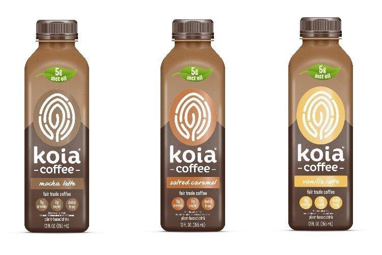 Koia-Coffee.jpg