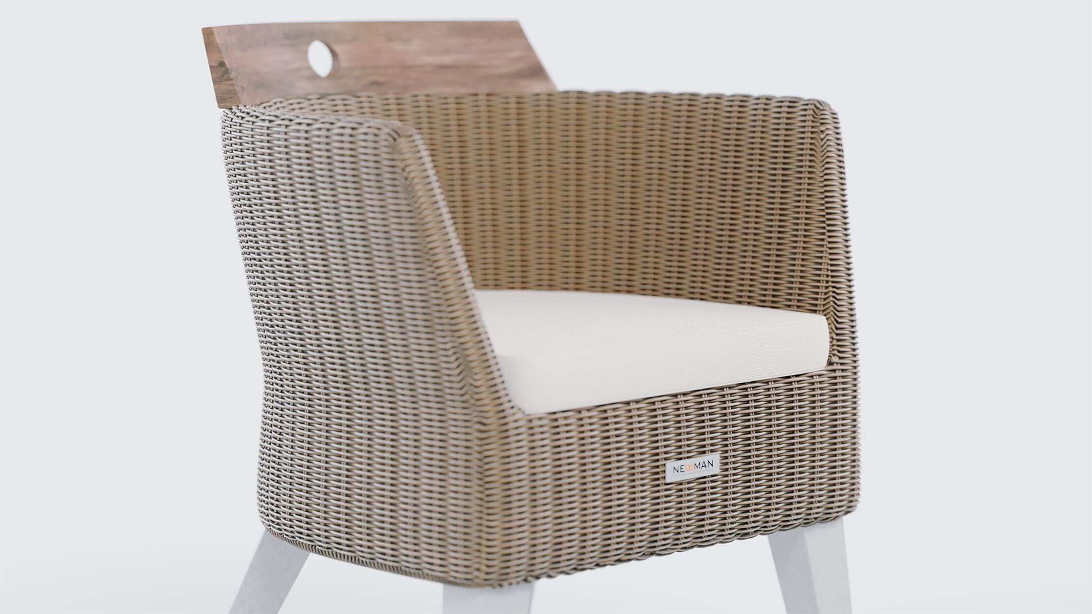 p_armchair2-2.jpg