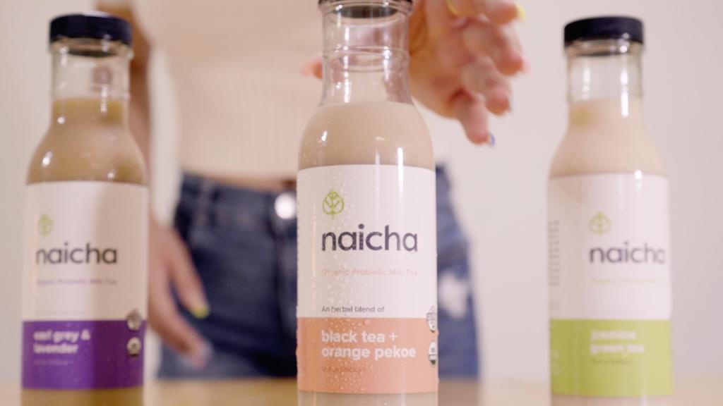 NAICHA Milk Tea.png
