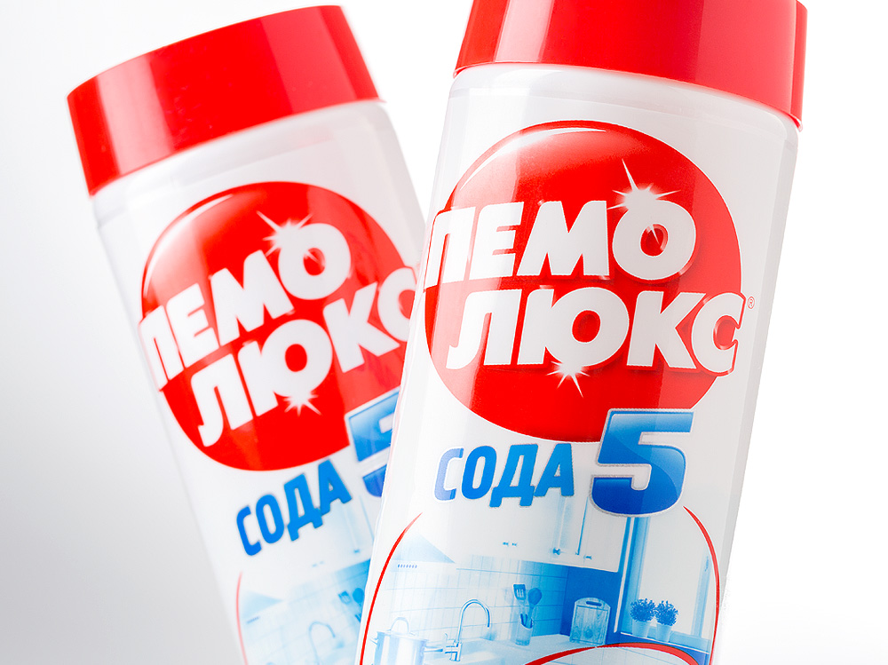 Дизайн лого. Дизайн упаковки.