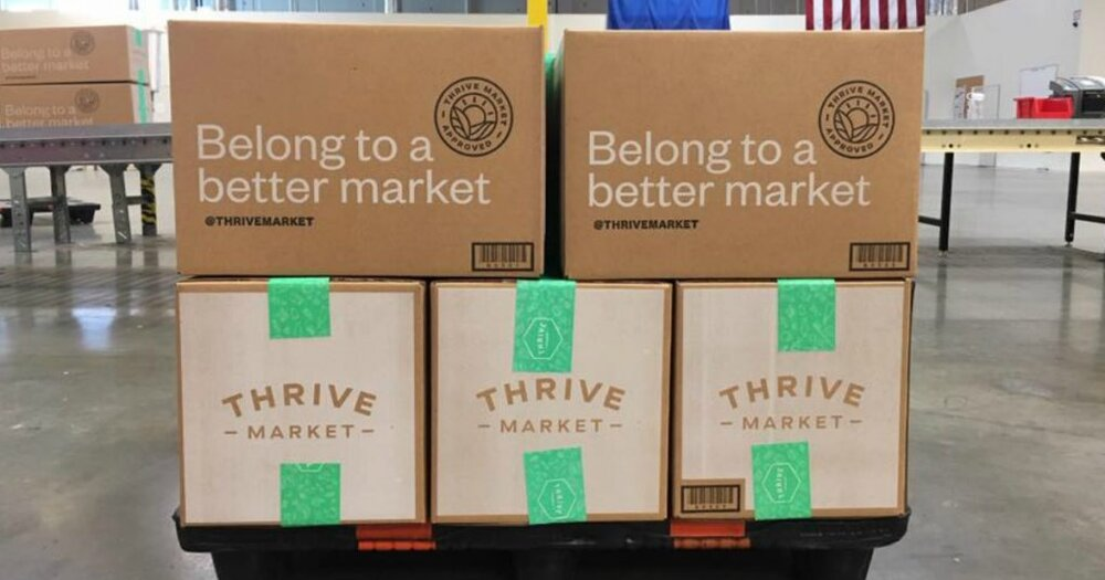 Thrive-Market-boxes-1024x538.jpg
