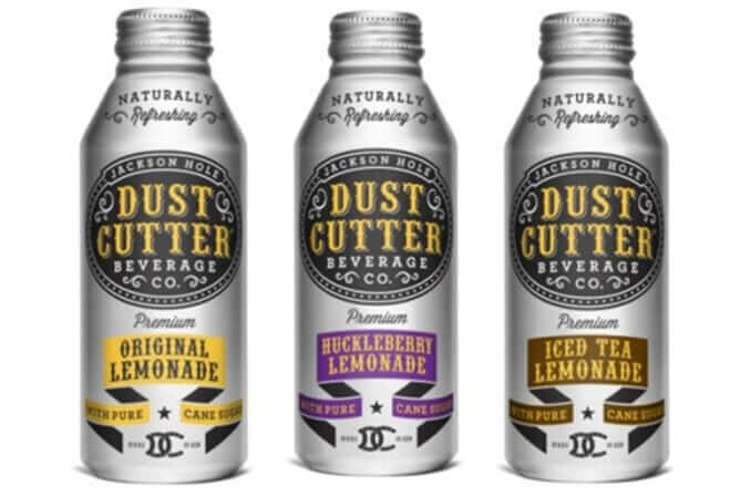 Dust-Cutter-Lemonade.jpg