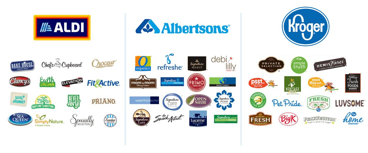 Aldi-Albertsons-Kroger-Private-Labels.png