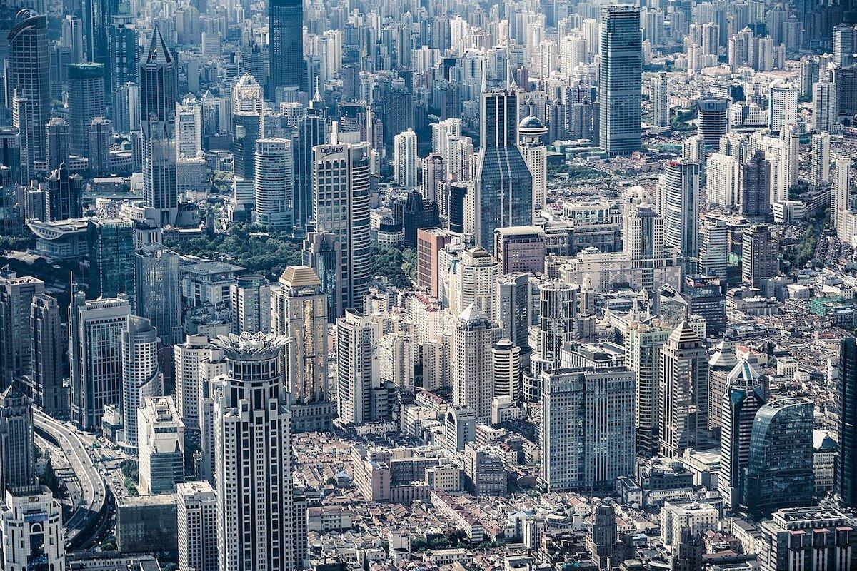 1280px-Shanghai_China_Unsplash_B1unCoC_F2E.jpg