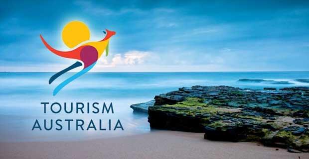 Australia-Tourism-Insert.jpg