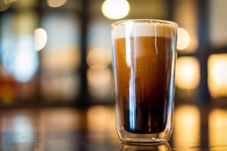 нитро-кофе2.jpg