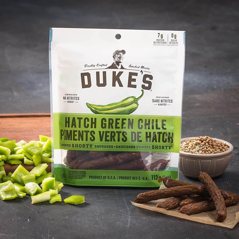 Duke's Hatch Chili.jpg