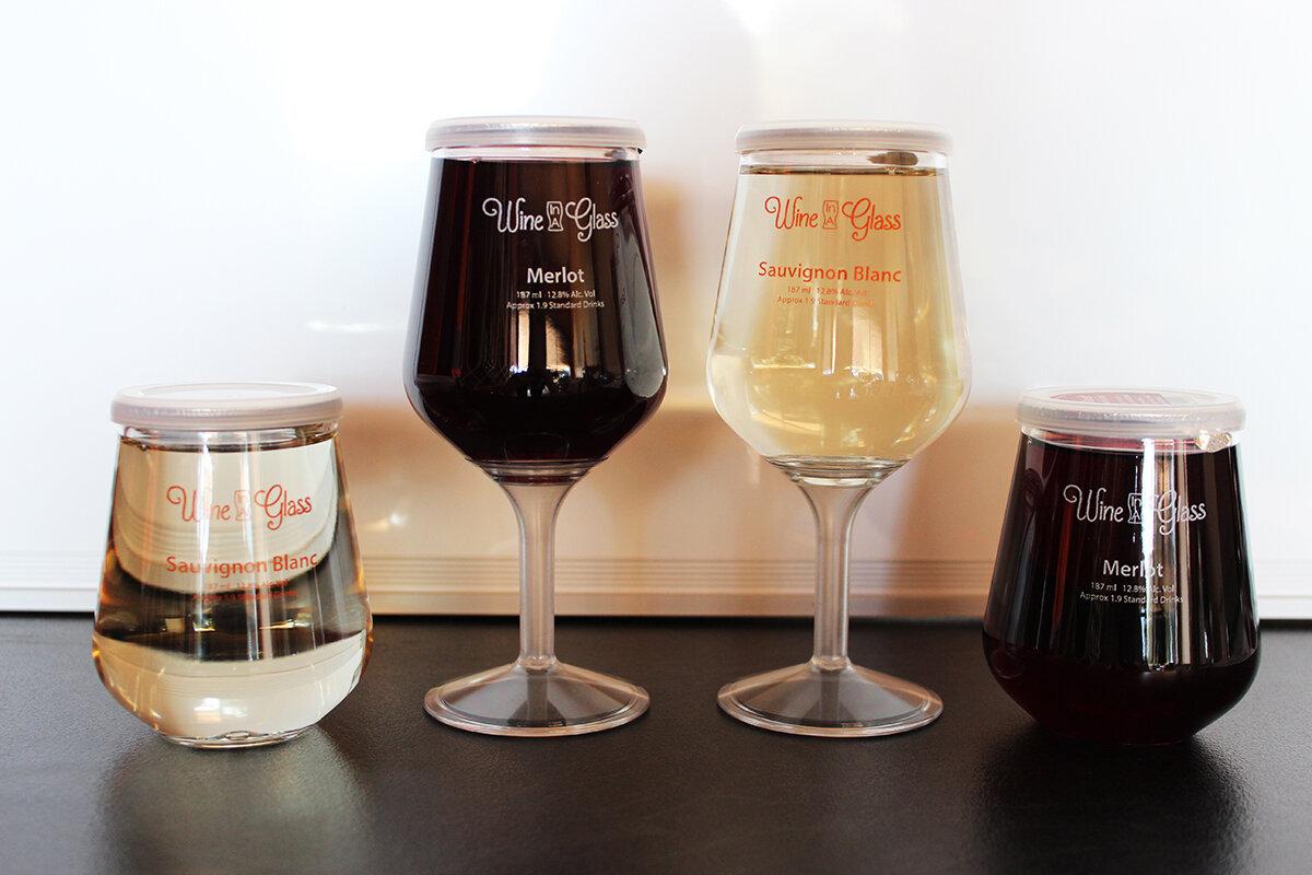 wine-in-a-glass-pic.jpg