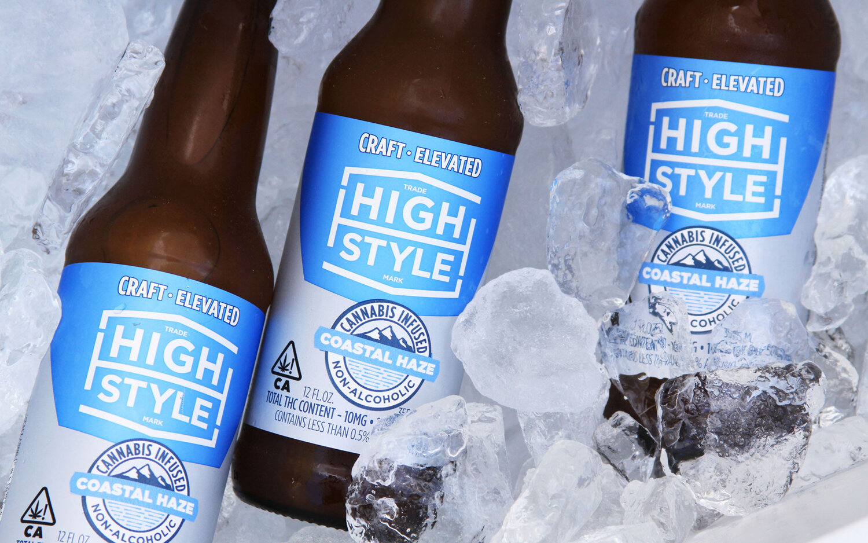 high-style-cannabis-beer.jpg