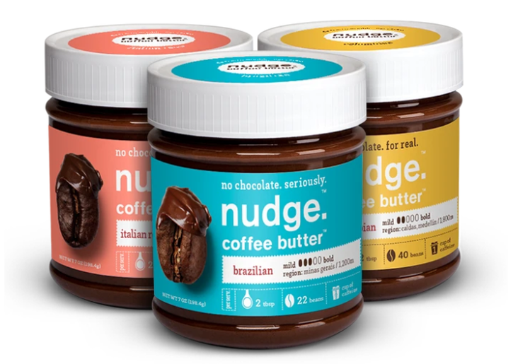 nudge-coffee-butter.png