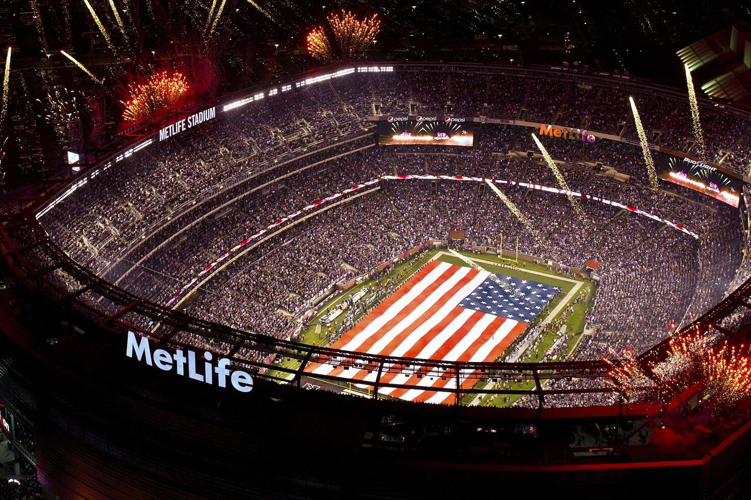 superbowl-metlife-stadium.jpg