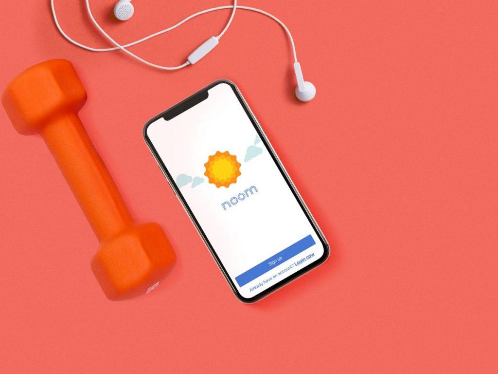 Лучшие приложения для здорового образа жизни 2021
