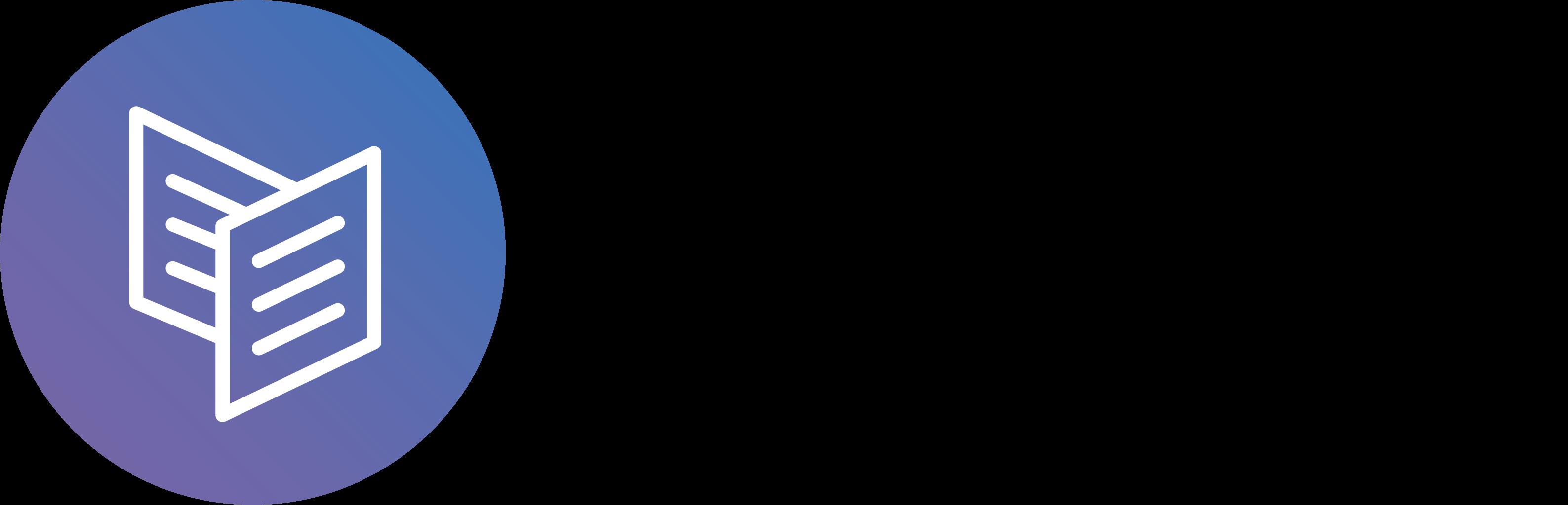 Carrd logo