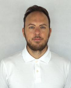 Sebastian Hoffmann profile photo