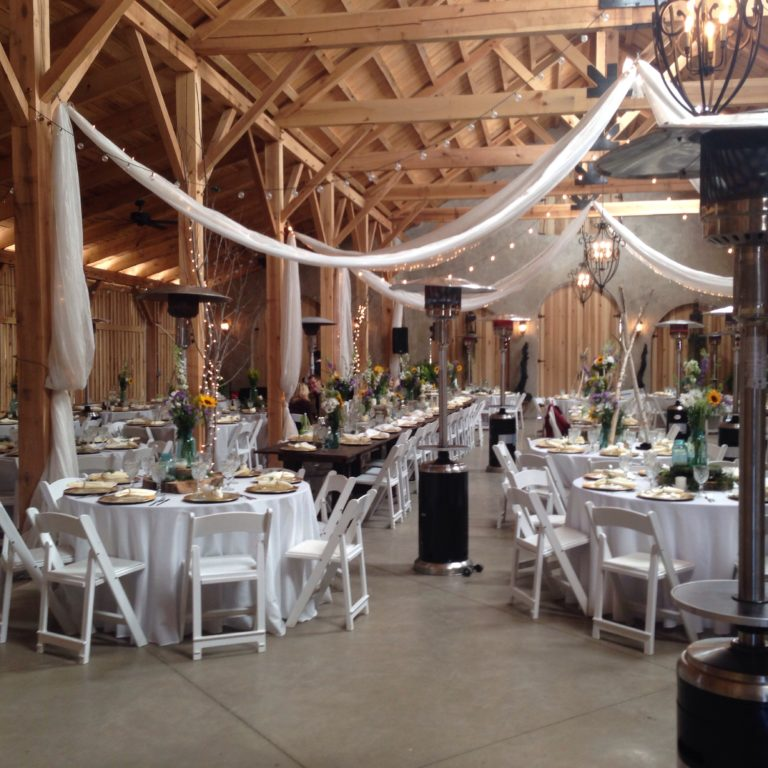 Weddings and Remodels, what do they have in common?