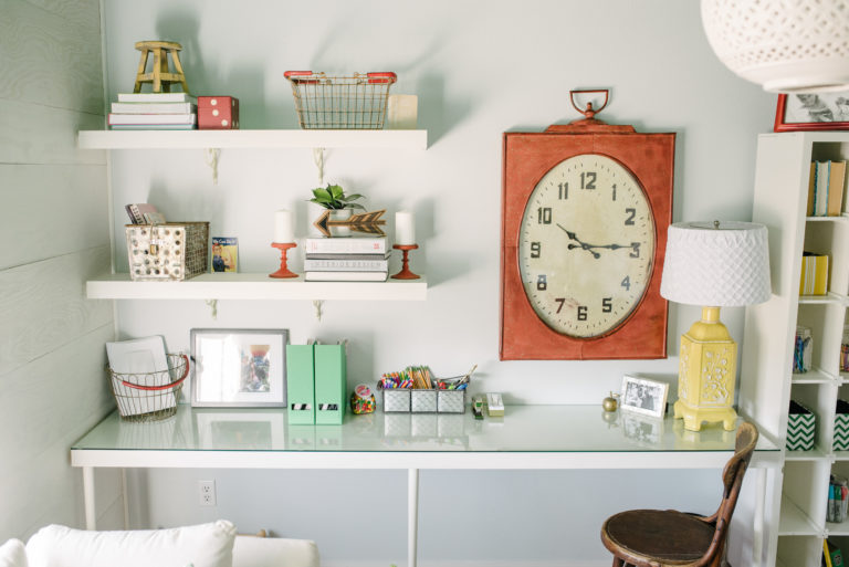 Houzz Room Of The Day!