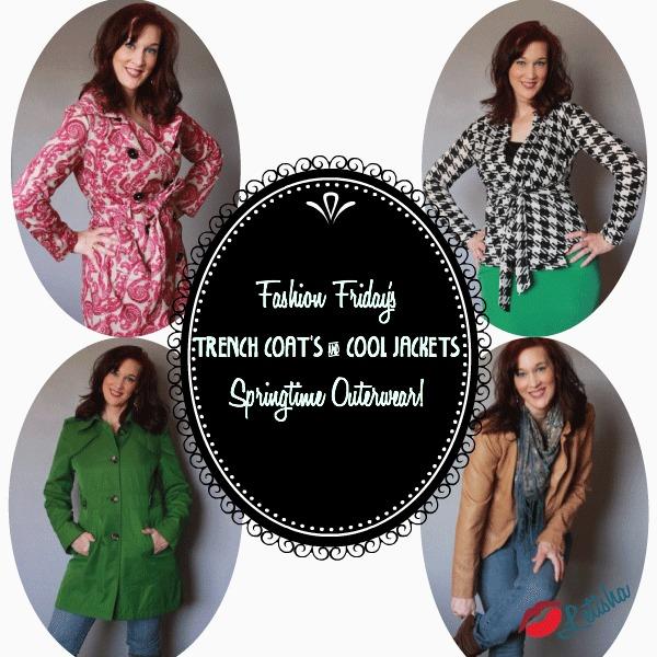 Fashion-Friday-Spring-Wear