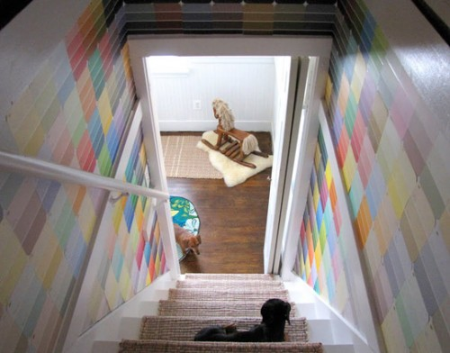 AT-paint-chip-stairwell-500x392