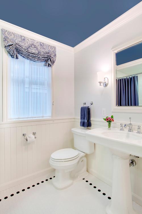 traditional-bathroom-allaboutvanities