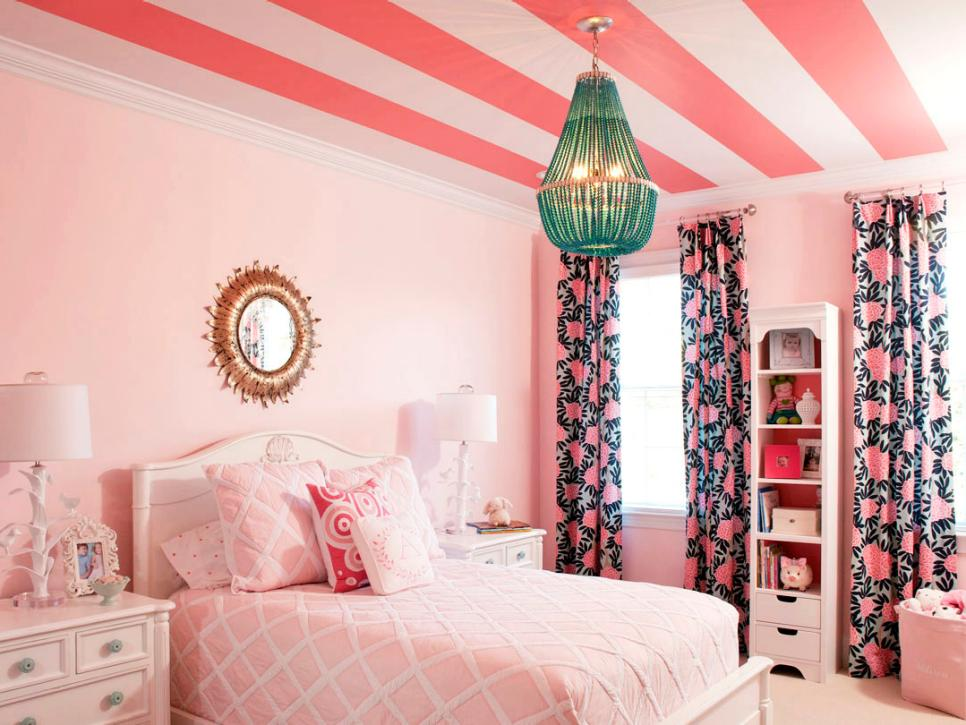 DP_Liz-Carroll-Pink-Girls-Room-Bed-3_s4x3.jpg.rend.hgtvcom.966.725