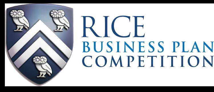 RBPC logo