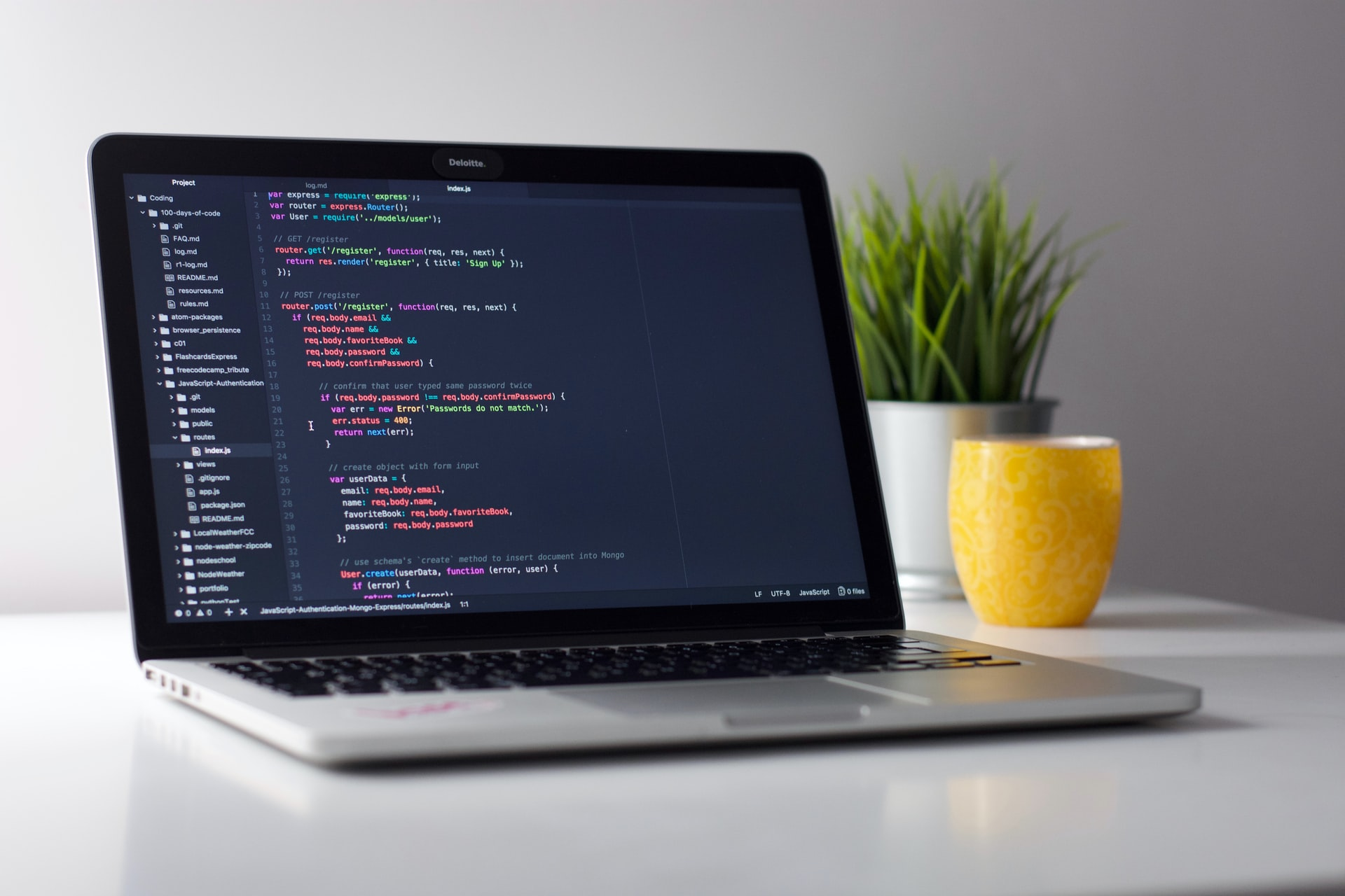 How To Add JavaScript To An Individual Shopify Page - Step By Step