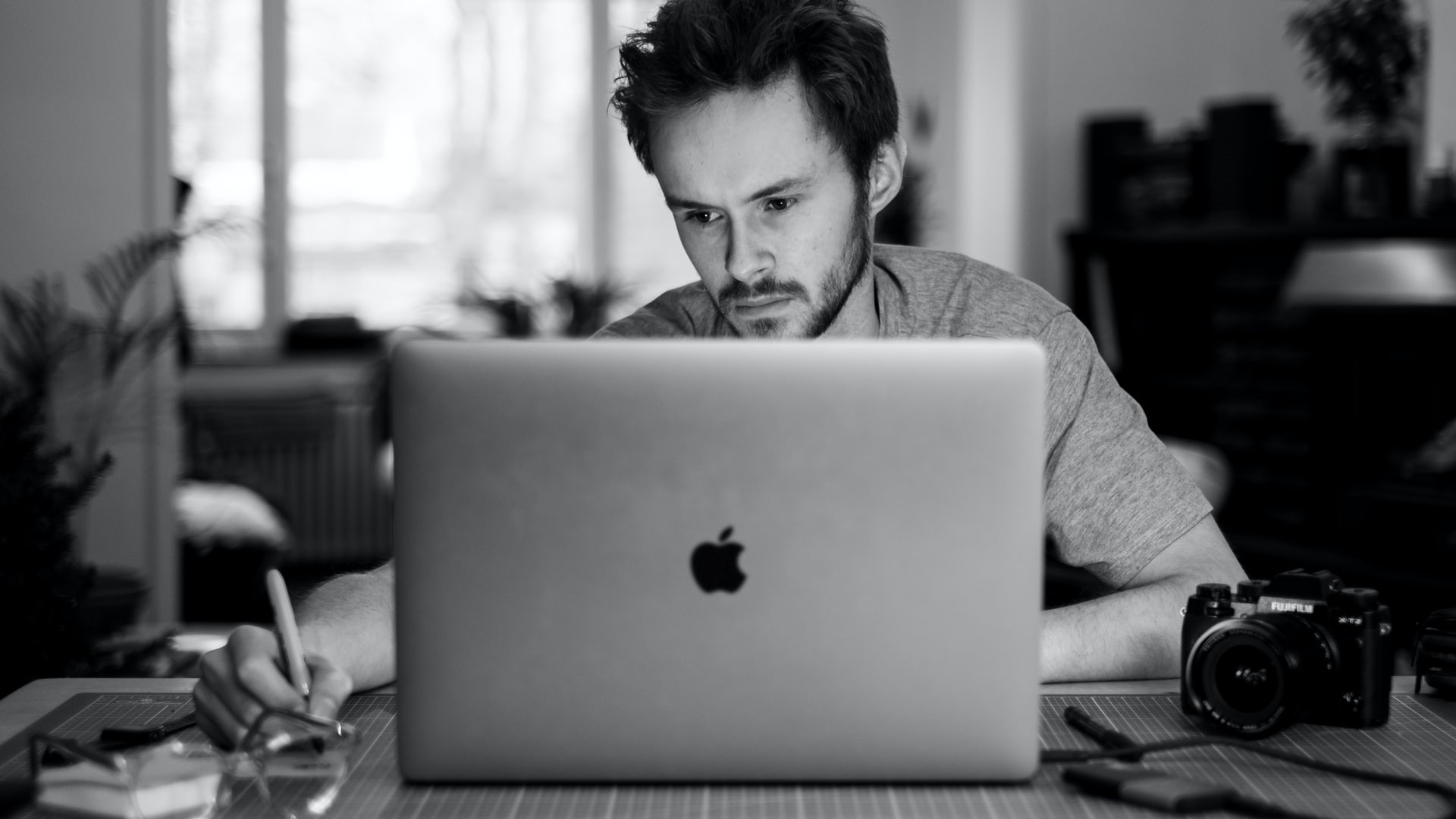 How To Blacklist Customers In Shopify - No Code Required