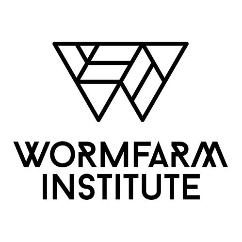 Worm Farm Institute