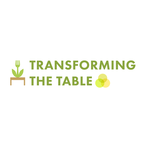 Transforming The Table