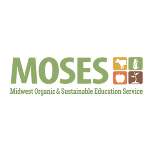 Midwest Organic & Sustainable Educational Services