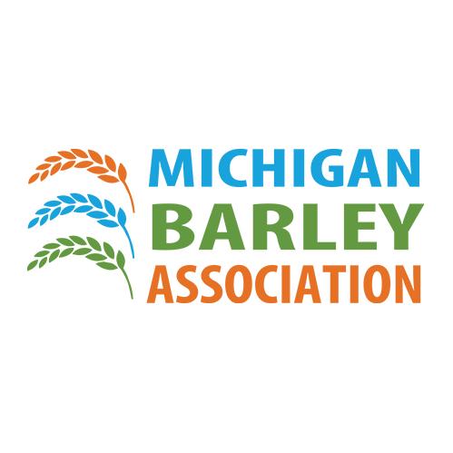 Michigan Barley Association