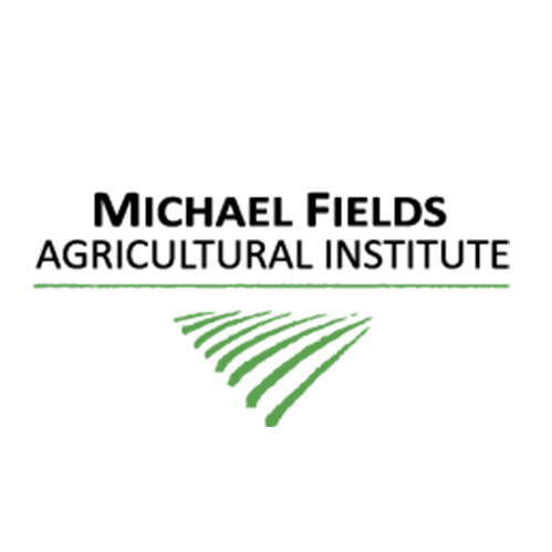 Michael Fields Agricultural Institute