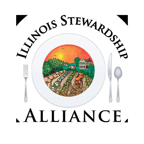 Illinois Stewardship Alliance
