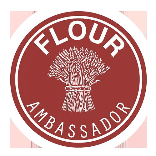 Flour Ambassador