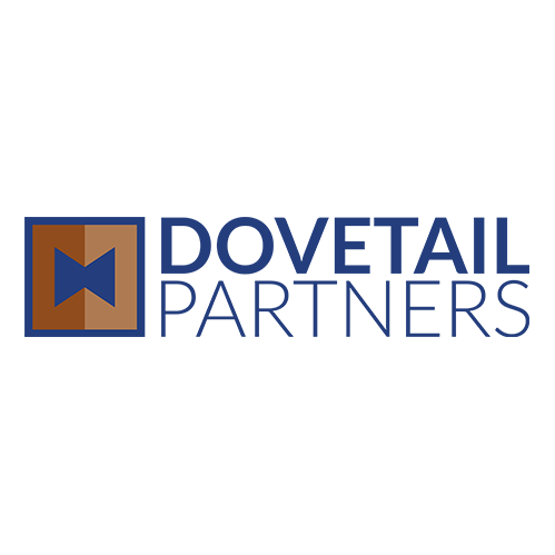 Dovetail Partners