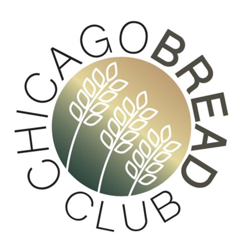 Chicago Bread Club