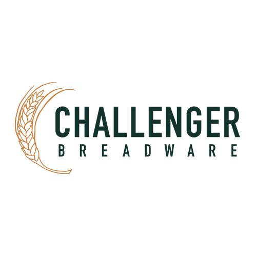 Challenger Breadware